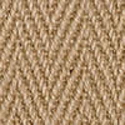 Herringbone Weave(12)